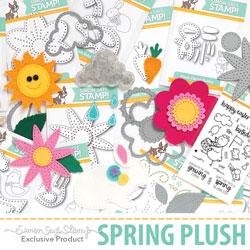 Spring-Plush-250x250