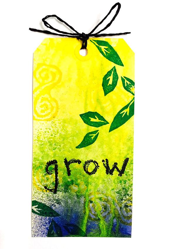 grow-tag-