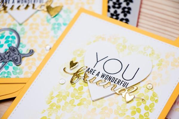 yana-smakula-2016-SSS-You-Are-A-Wonderful-Friend-5