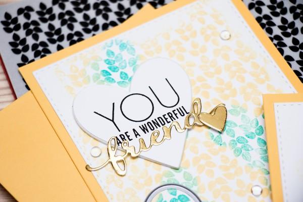 yana-smakula-2016-SSS-You-Are-A-Wonderful-Friend-6