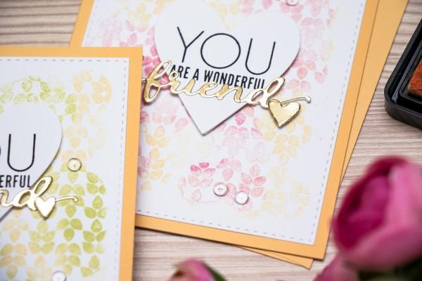 yana-smakula-2016-SSS-You-Are-A-Wonderful-Friend-7