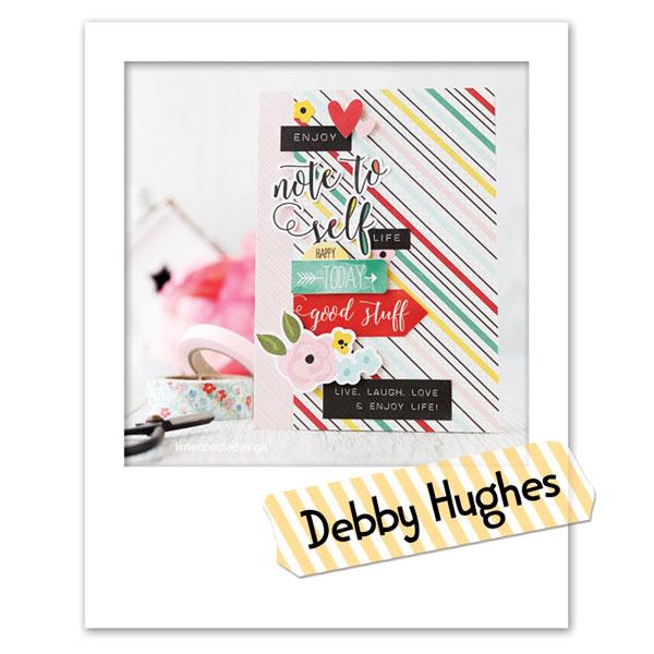 CK-Debby-blog