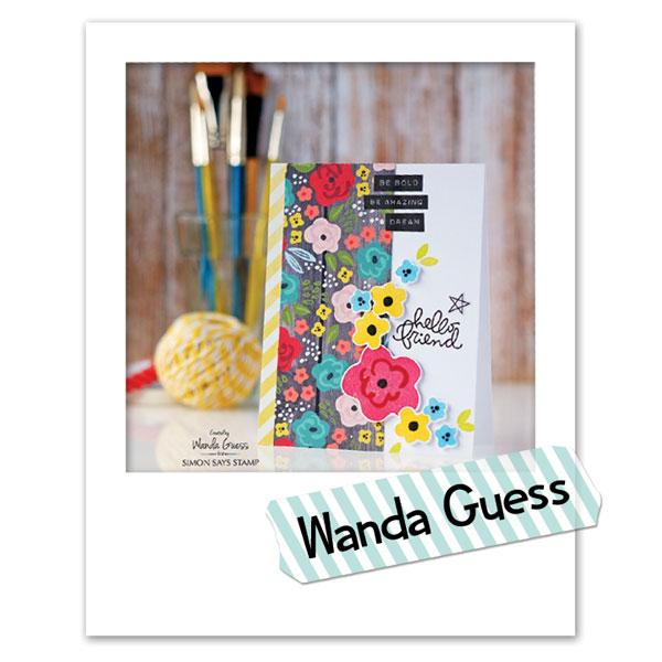 CK-Wanda-blog