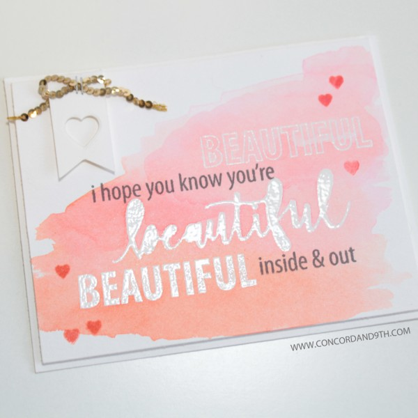 SSS post_beautiful inside&out
