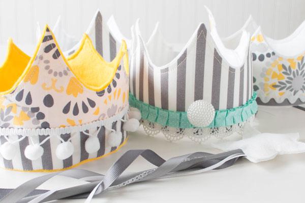 Shari's-crowns-1