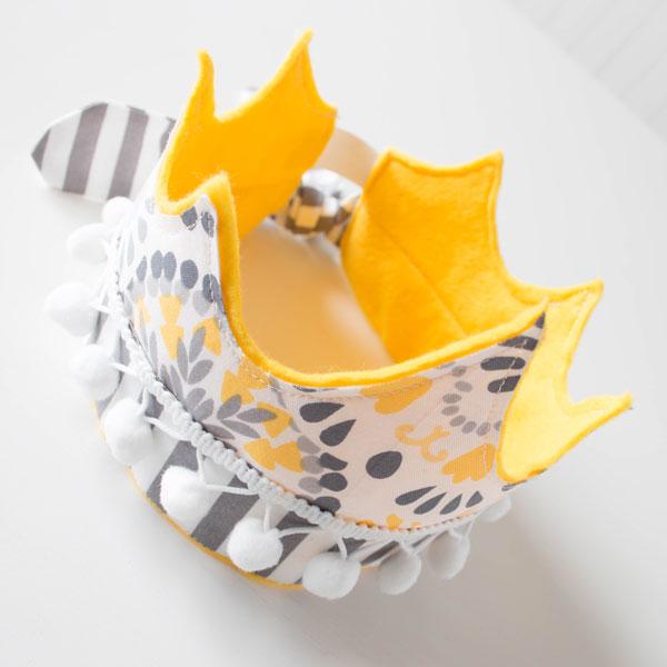 Shari's-crowns-4
