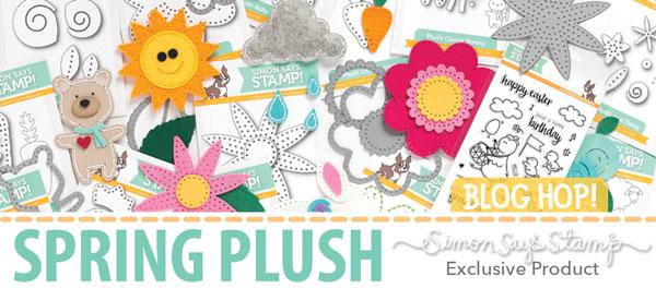 Spring-Plush-HOP-600