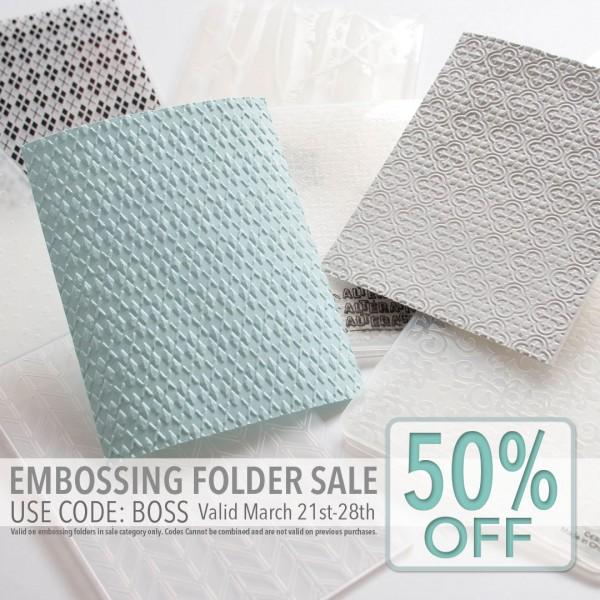 embossing-folders-50-1080x1080