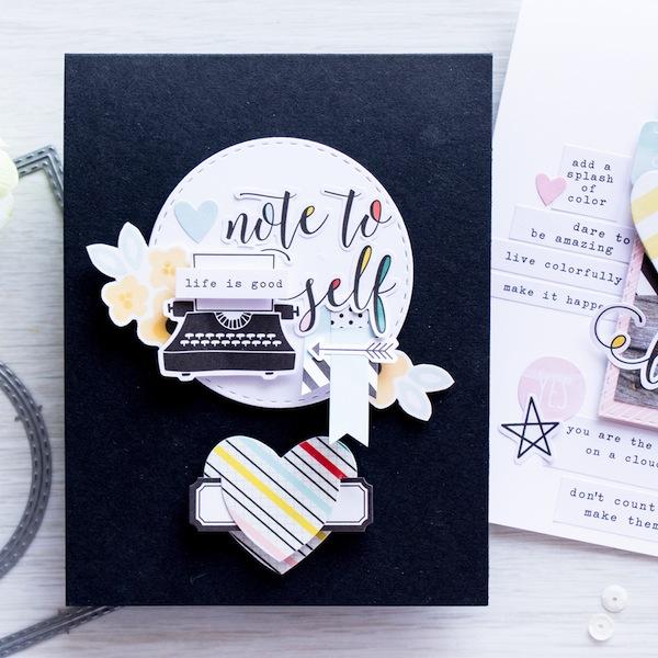 yana-smakula-2016-SSS-April-Card-Kit-Card-3-1SQ