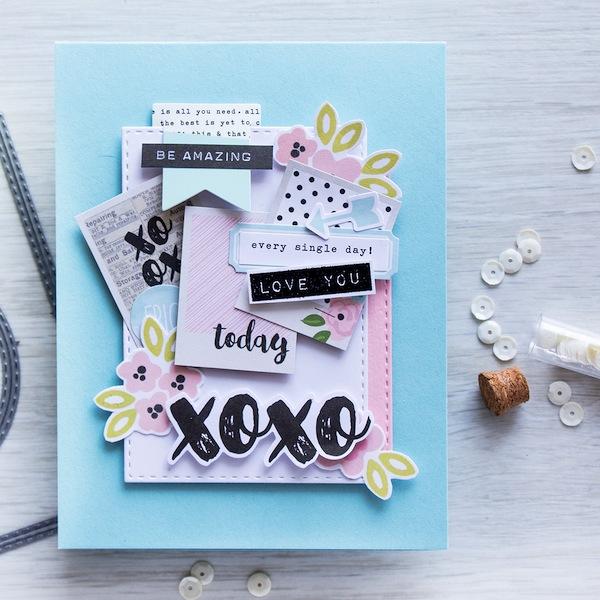 yana-smakula-2016-SSS-April-Card-Kit-Card-5-1SQ