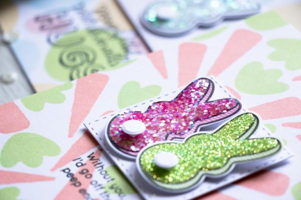 yana-smakula-2016-SSS-Foam-Stamping-Peep-Cards-11