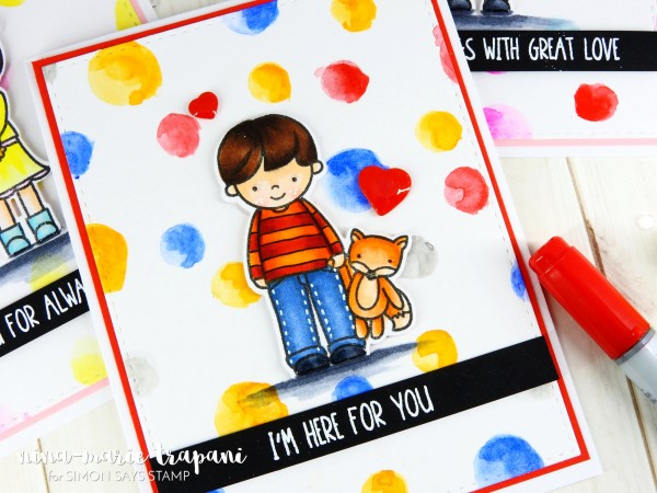 Encouragement Cards for Kids_1