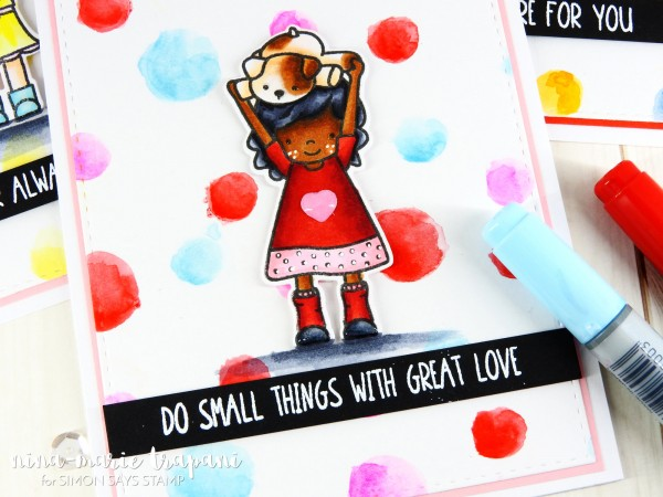 Encouragement Cards for Kids_2