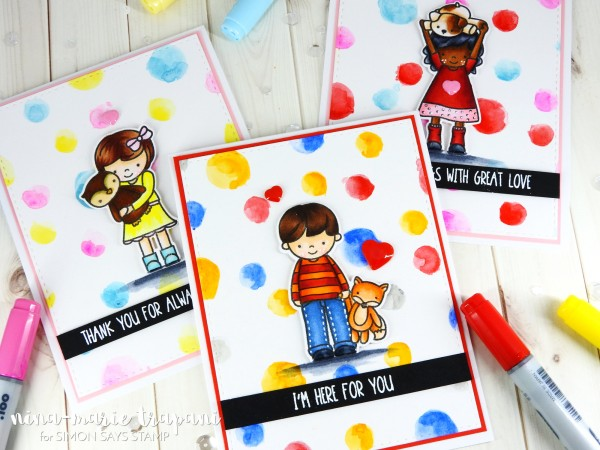 Encouragement Cards for Kids_4