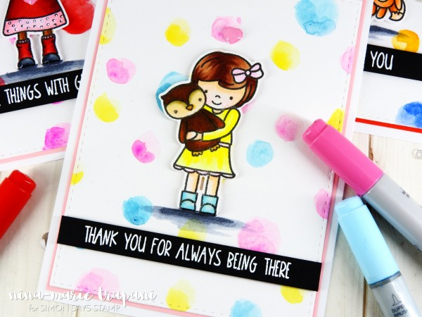Encouragement Cards for Kids_5
