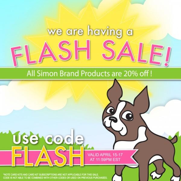 Flash Sale_1080-01