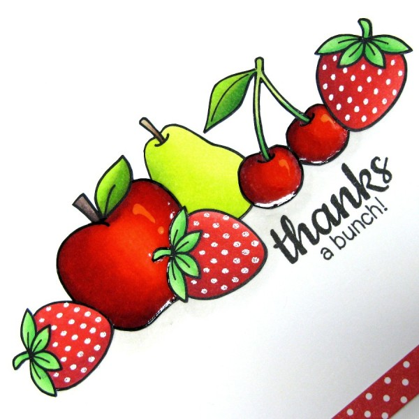 Fresh & Fruity SSS Mixed Fruit Card-Blog2