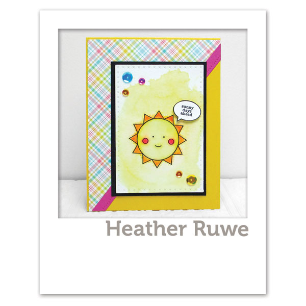Heather-Ruwe May CK