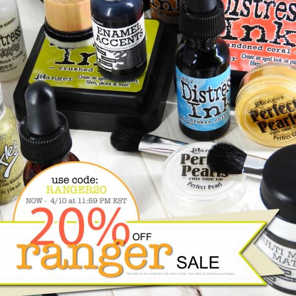 Ranger Sale_1080