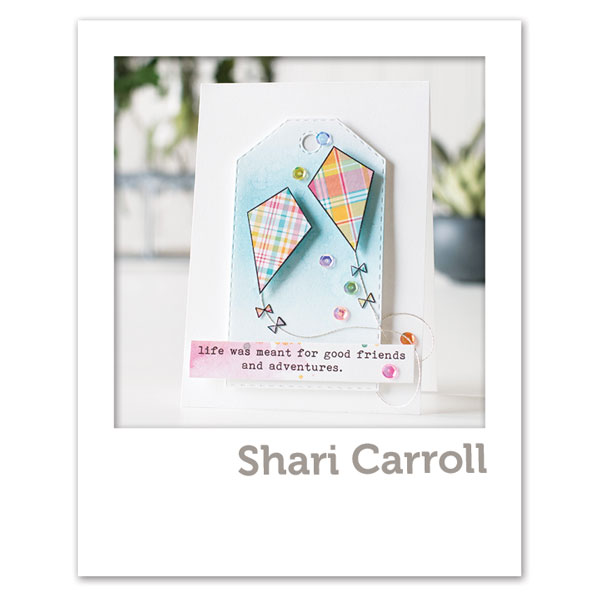 Shari-Carroll-May-CK