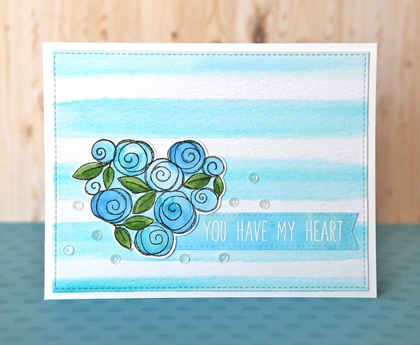 Suzy Card 1