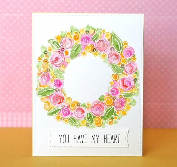 Suzy Card 4