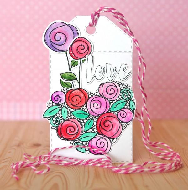 Suzy Card 5