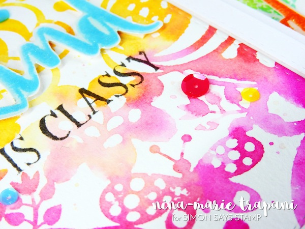 Watercolor Stencil Background_3(1)