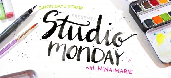 studio monday_banner(1)