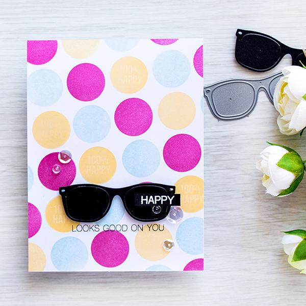 yana-smakula-2016-SSS-Sunglasses-Happy-Looks-Good-On-You-1SQs