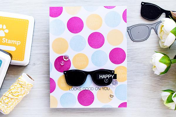yana-smakula-2016-SSS-Sunglasses-Happy-Looks-Good-On-You-2s