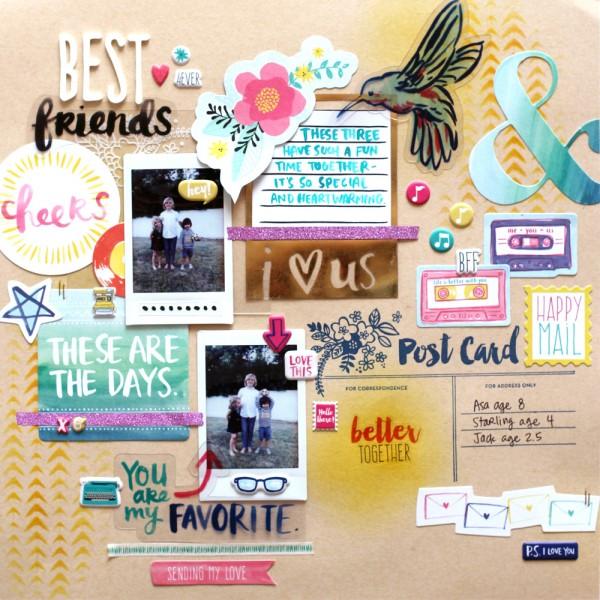 Best Friends_Final