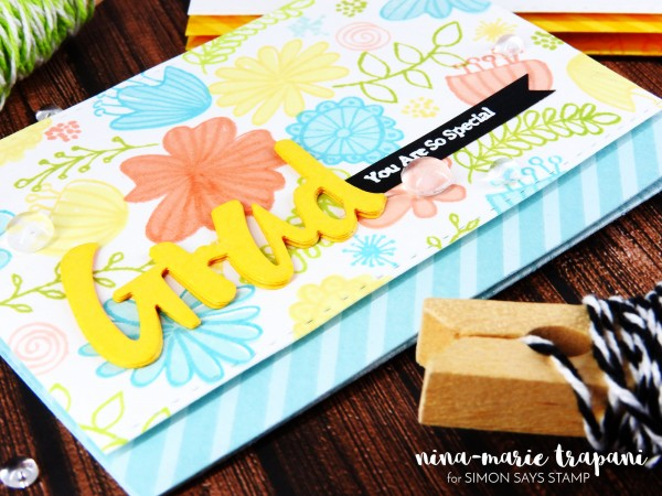 His & Her Grad Gift Cards_2