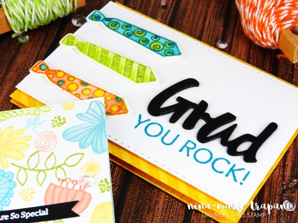 His & Her Grad Gift Cards_4