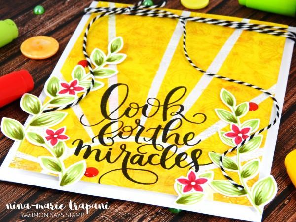 June Card Kit Reveal_4