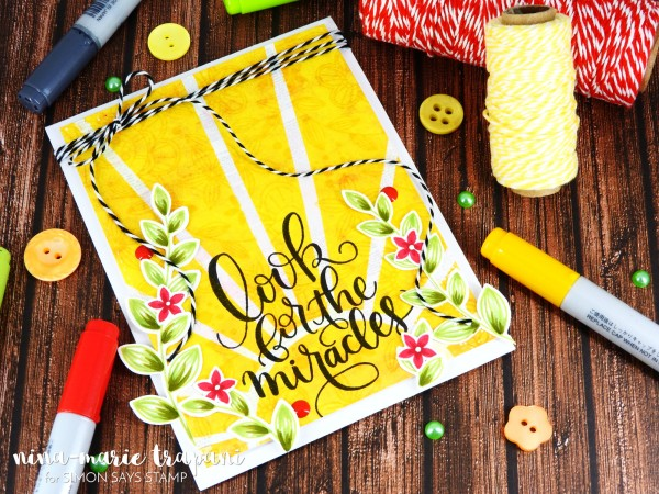 June Card Kit Reveal_5