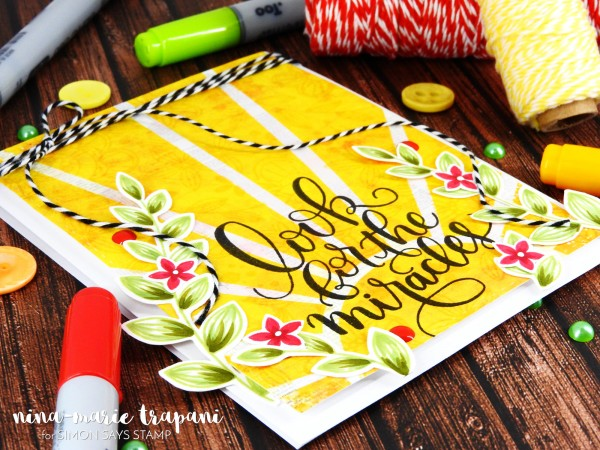 June Card Kit Reveal_7