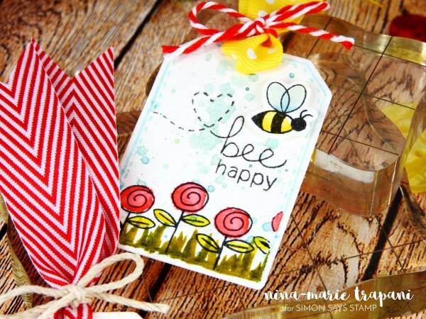 Mini Honeybee Tags_4