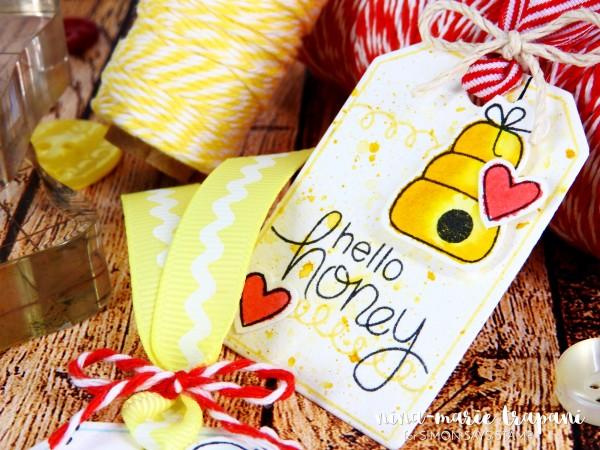 Mini Honeybee Tags_5