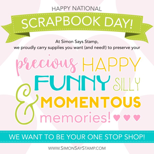 National Scrapbook Day-01