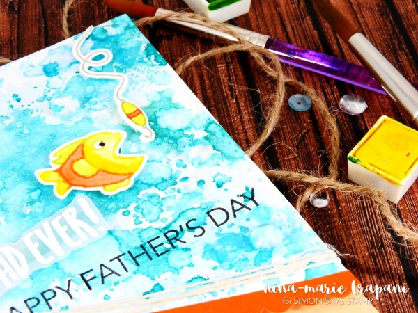 Underwater Father's Day Scene_2
