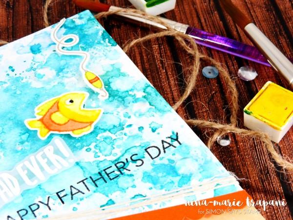 Underwater Father's Day Scene_2