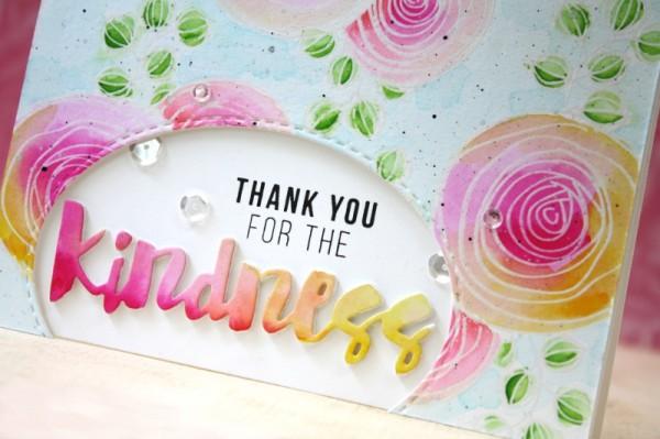 kindness side