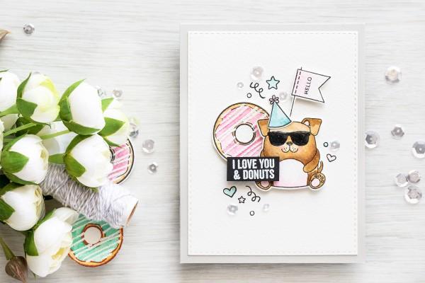 yana-smakula-2016-SSS-I-Love-You-And-Donuts-1