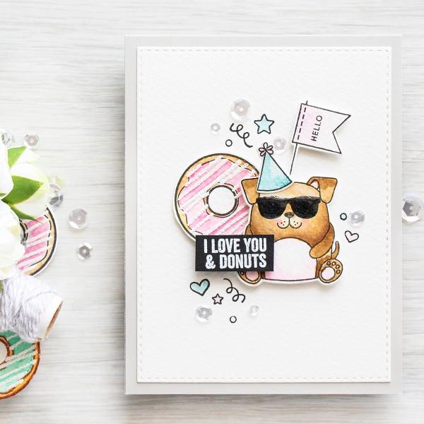 yana-smakula-2016-SSS-I-Love-You-And-Donuts-1SQ