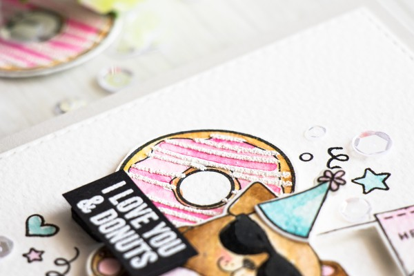 yana-smakula-2016-SSS-I-Love-You-And-Donuts-3