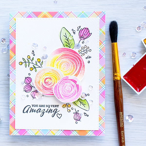 yana-smakula-2016-SSS-You-Are-Amazing-Watercolor-Card-1SQs