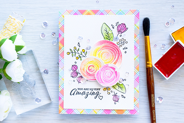 yana-smakula-2016-SSS-You-Are-Amazing-Watercolor-Card-1s