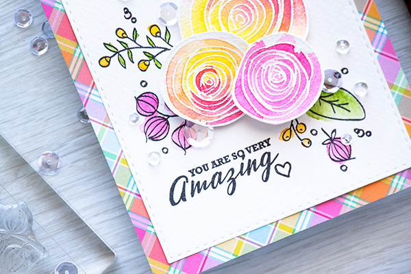 yana-smakula-2016-SSS-You-Are-Amazing-Watercolor-Card-2s