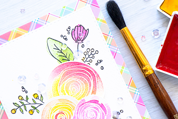 yana-smakula-2016-SSS-You-Are-Amazing-Watercolor-Card-3s